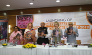 UNFPA Bangladesh officially launched the State of World Population 2019 report in Dhaka on Wednesday, April 17