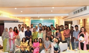 ICPD+25 National Level Youth Consultation jointly organized by RHRN Bangladesh and UNFPA
